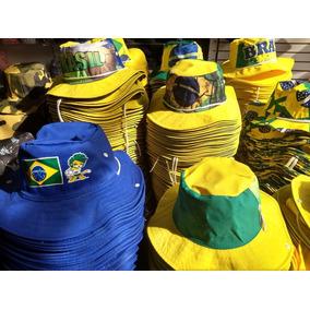 a96ad6230052f Chapeu Copa Reta - Festas no Mercado Livre Brasil