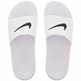 Sandalia Chinelo Nike adidas Macio Feminino Masculino70%off