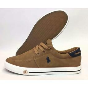 b71d4dd9666 zapatos de hombres polo