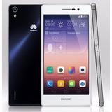 Huawei P7 Lte Ram 2gb Memoria 16gb Camara 13mp Envio Gratis