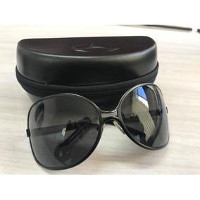 03abec730c75a Oculos Evoke Strata Original! Top - Óculos no Mercado Livre Brasil