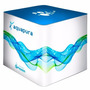 Ozônio Para Caixas D´água Aquapura Panozon - 10.000 Lt