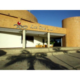 Traspaso Acciones En Las Olas Club Resort Rio Chico