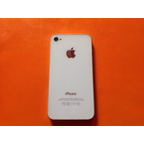 Iphone 4 Repuestos