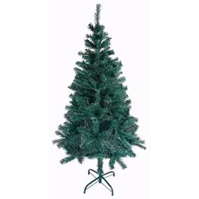 Arvore De Natal Verde 2.1m Linda