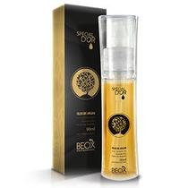 Óleo De Argan 90ml Special D´or - Beox Professional
