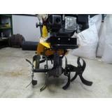 Motocultor Motoazada Loncin 159cc Ultimas 2 Disponibles