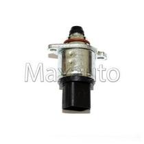 Motor De Passo Marea/brava 1.8 16v Gas. 00