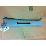 Moldura Cinturon Seguridad Lateral Mitsubishi Lancer O Signo