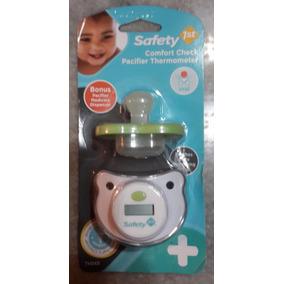 Chupon Digital Para Bebes