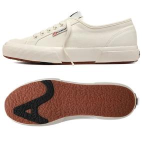 Zapatos Superga 2294 Cotw S00enz0