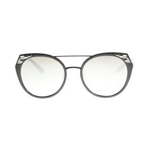 2bd89b82398e9 Óculos De Sol Bvlgari Bv Oculos Armacoes - Óculos no Mercado Livre ...