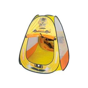 Toca Transformers Sacola 33100 - Braskit