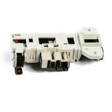 Dispositivo Trava Lte12 Ltc07 Ltd06 64500306 Electrolux