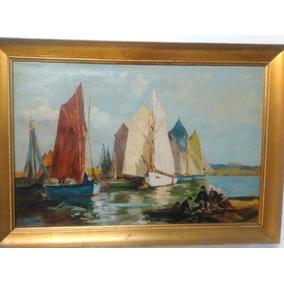 Pinturas Antiguas