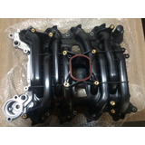Multiple Admision De Ford 4.6 Mustang Y Marquis1996-2000