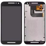 Exclusivo Frontal G3+touch Galaxy Win / Duos Gt-8550gt-8552b