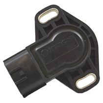 Sensor Tps Nissan Pick Up 95-01