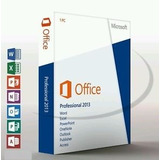 Licença / Serial Key / Chave / Office Professional Plus 2013