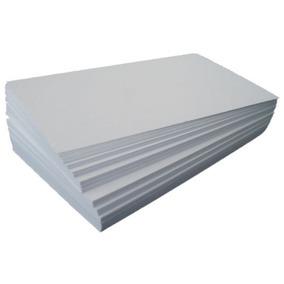 Papel Supremo Papel Cartão A4 250g 50 Folhas