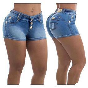 Shorts Short Pit Bull Pit Bul Calça Pit Bull 24151 Original