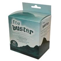 Antiempaño - Fogbuster - Para Todo Tipo De Lentes