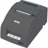 Impresora Matricial Epson Tm-u220b - Monocromo - Monta W35