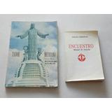 Libros Católicos (por Pieza)