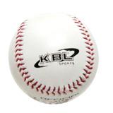 Pelota Baseball Junior En Blister Kbl