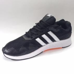 Zapatillas Deportivas Para Hombre adidas Mana Bounce