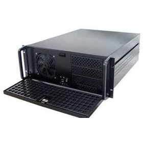 Servidor Intel Xeon E3-1230 4nucleo 8hilo 3.70ghz 2tb 12gb