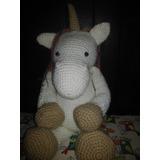 Amigurumis- Crochet Y Mas...