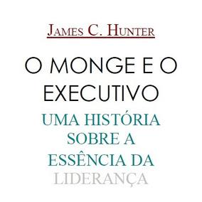 O Monge E O Executivo Livro Pdf