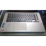 Laptos Toshiba Satellite L45-b4205fl Remate Exhibicion