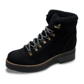 Mujer Otras Y Zapatos Modernas Botas Botinetas Botines Aq4PPv