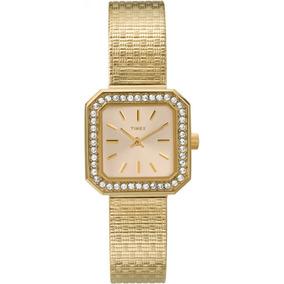 cf8a30fce80d Tablero Pipa - Reloj para Mujer Timex en Mercado Libre México