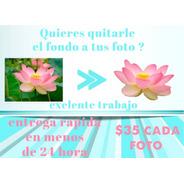 Quemar Foto Fondo