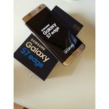 Samsung Galaxy S7 Edge 32gb Liberado Garantía