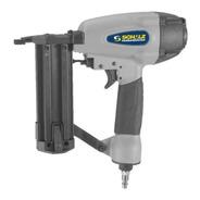 Pinador Pneumático T18 18-50mm Schulz Sp1850t Full
