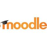 Instalamos Moodle En Servidor Gratuito Sin Publicidad