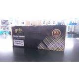 Toner Gold Hp 85a / 35a/ 36a Trifasico