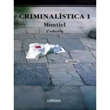 Libro Criminalistica 1 2da Edicion