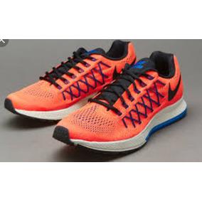 Nike Zoom Pegasus N 32