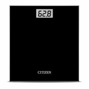 Báscula Digital Citizen Hm309 Personal