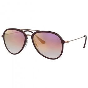 59b477388c896 Óculos De Sol Outros Óculos Ray-Ban em Marechal Cândido Rondon no ...