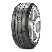 Neumático Pirelli Formula Energy 175 70 14 Voyage/gol Trend