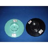 Carrete De Papel Para Impresora Kodak 6800 Y 6850