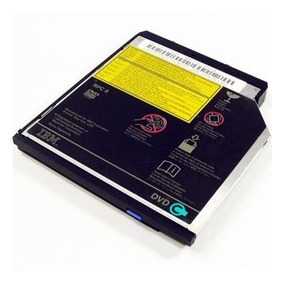 Unidad Cd-rw / Dvd Ide Para Laptop Ibm ¡¡¡super Oferta!!!
