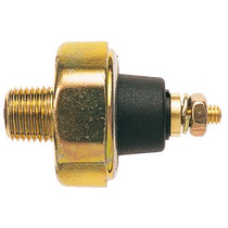 Interruptor Oleo Motor Mwm 3 4 6 Cilindros Todos Atd