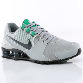 Nike Shox Avenue (us 9,5) (uk 8,5) (cm 27,5) 3027